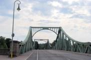 bridge-510929