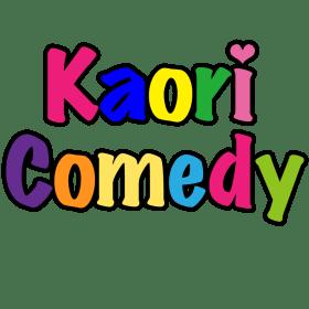 Kaori_logo
