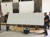 Tile Standards: Tools for Sale, Installation of Ceramic Tile