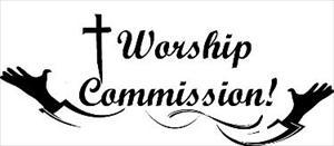 Music Ministry :: St. Mary and St. Boniface Catholic
