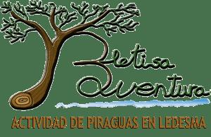logo bletisaventura