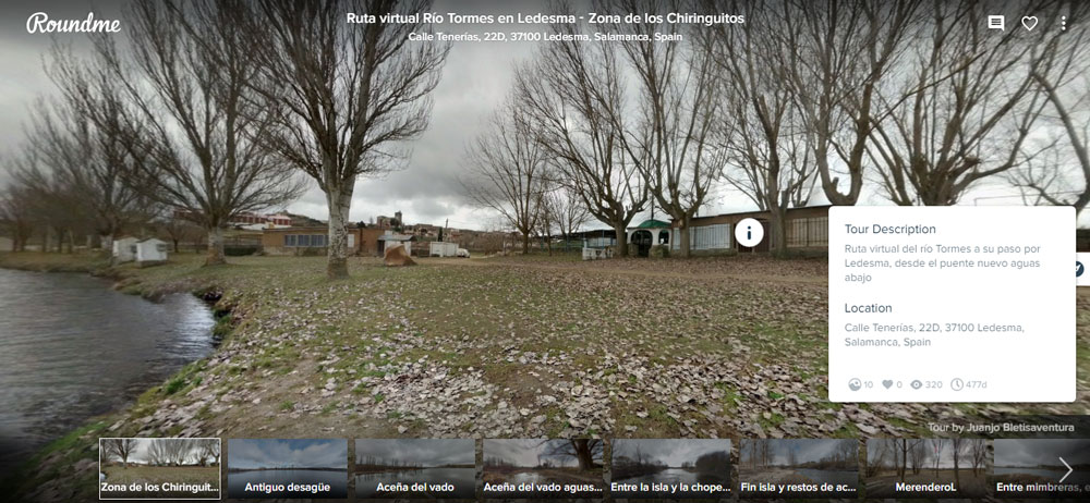 visita-virtual-tormes-chinguitos-ledesma