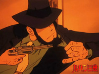 lupin_wallpaper11