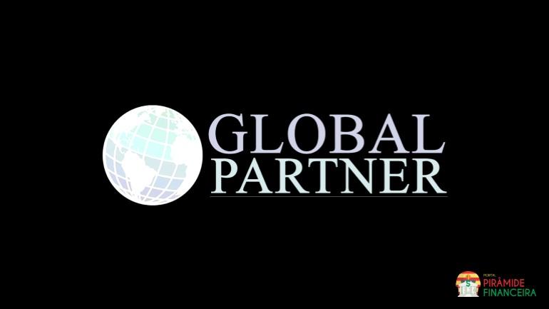 Global Partner Piramide? Fraude? Golpe? | Destaque