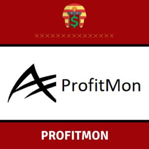 ProfitMon Piramide? Fraude? Golpe? | Premonição