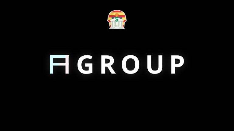 FI Group - Pirâmide Financeira Scam Ponzi Fraude Confiavel Furada