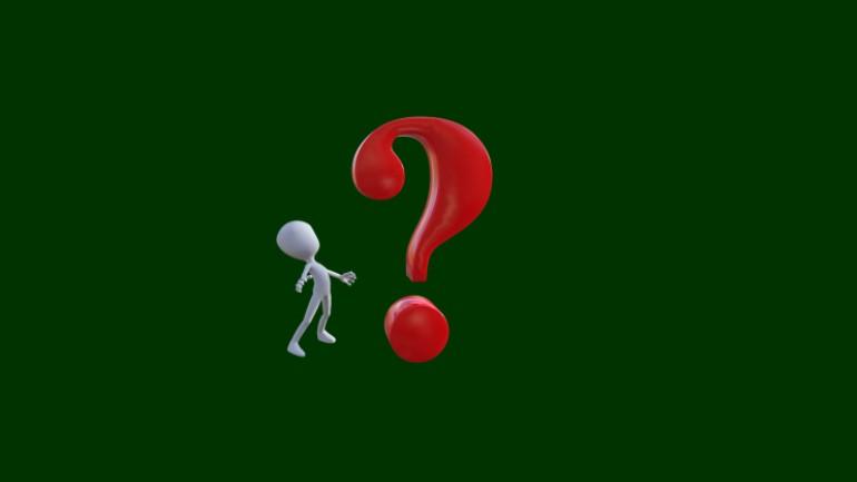 Skillus Pirâmide Financeira Ponzi Fraude Furada Confiável Séria Legítima - O Que é