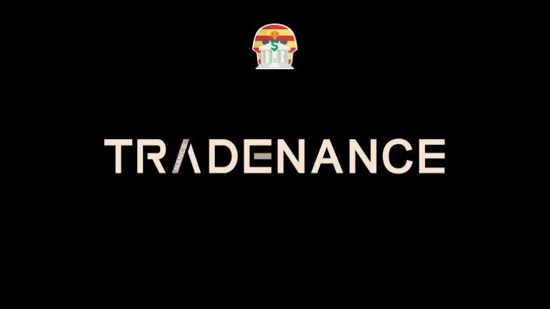 Trade Nance - Pirâmide Financeira Scam Ponzi Fraude Confiavel Furada