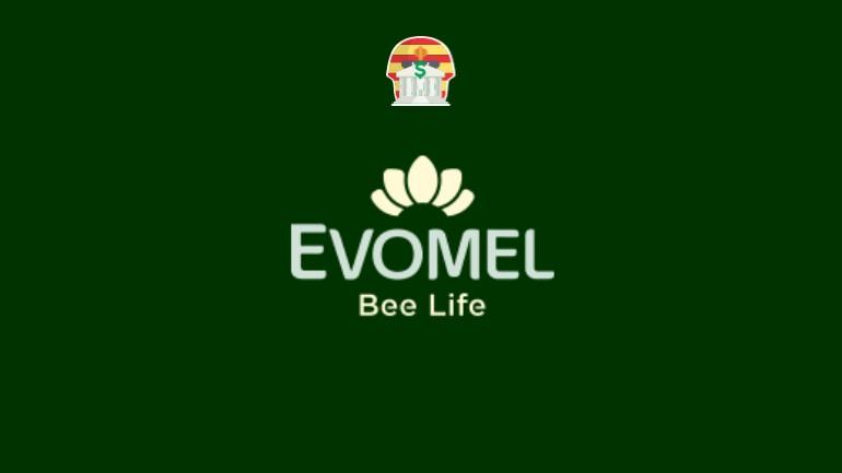 Evomel Bee Life Pirâmide Financeira Scam Ponzi Fraude Confiavel Furada - Destaque