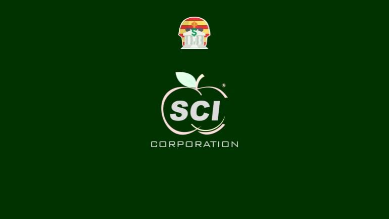 SCI Piracicaba Corporation Pirâmide Financeira Scam Ponzi Fraude Confiavel Furada - Destaque