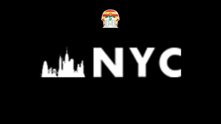 NYC Technology Pirâmide Financeira Scam Ponzi Fraude Confiavel Furada