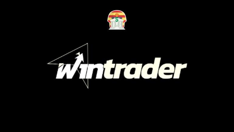 Win Trader Pirâmide Financeira Scam Ponzi Fraude Confiavel Furada