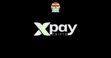 Xpay Cripto Pirâmide Financeira Scam Ponzi Fraude Confiavel Furada