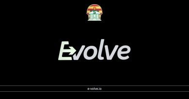 E-Volve é uma Pirâmide Financeira Fraudulenta?