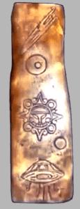 mayan-gold-tablet