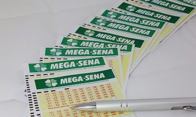 Resultado Mega Sena 2207 Concurso De Hoje 13 11 19