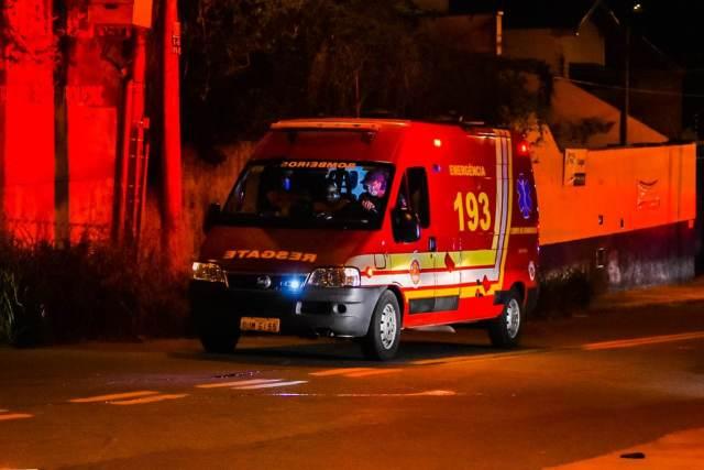 Homem é morto com vários tiros na zona norte de Piracicaba