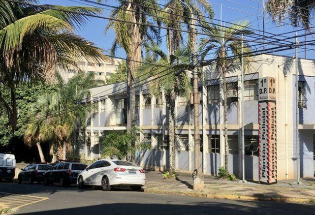 Conselho Tutelar é acionado em Piracicaba para apurar possível abandono de incapaz