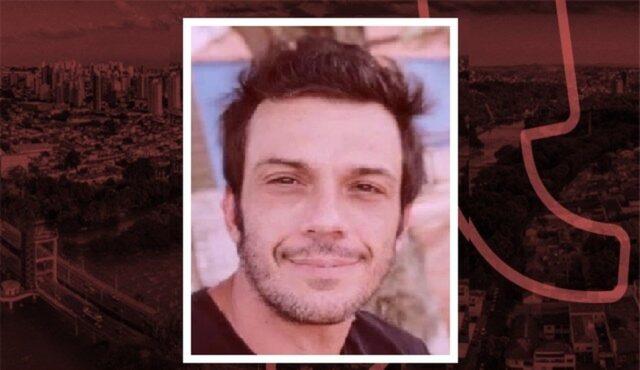 Homem de 39 anos continua desaparecido em Piracicaba