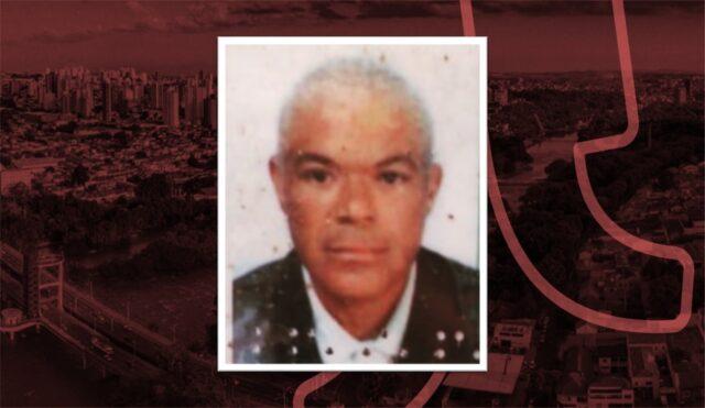 Homem de 44 anos desaparece em Iracemápolis e familiares pedem ajuda