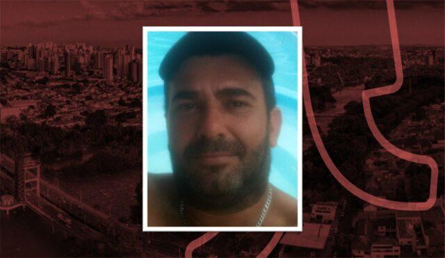 Em Piracicaba, homem é morto após ir tirar satisfação com indivíduo que agrediu sua esposa