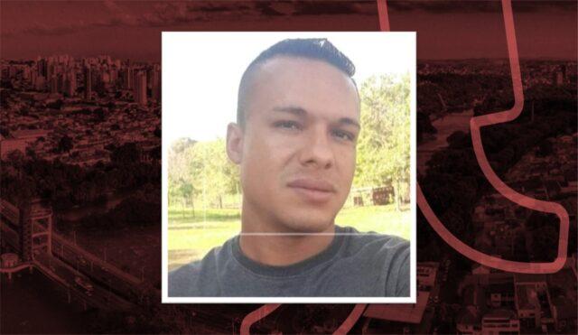 Homem que morreu afogado em rio de Piracicaba é identificado