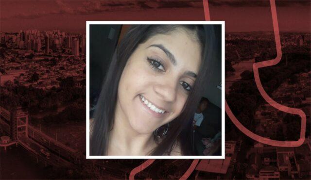 Jovem de 24 anos é morta a facadas dentro de carro pelo ex-marido