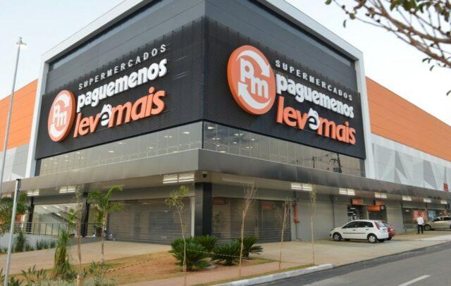 Rede de supermercado Pague Menos abre vagas de emprego em Piracicaba e região