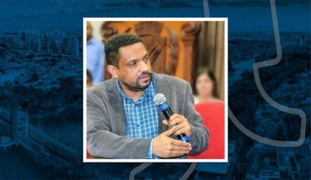 PT oficializa Adelino de Oliveira como candidato à Prefeitura de Piracicaba
