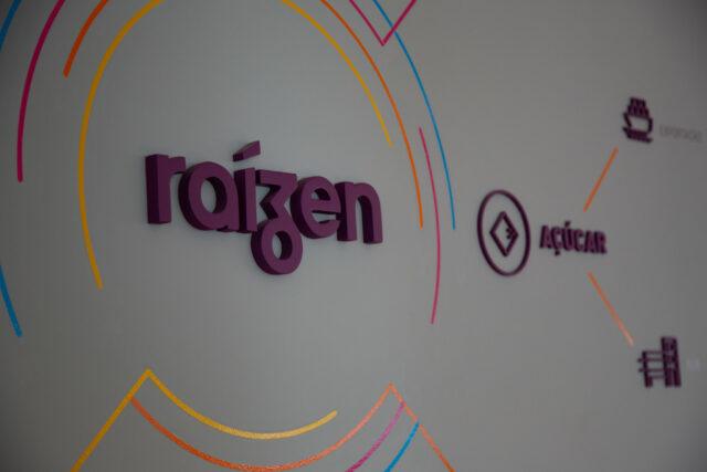 Raízen abre cerca de 40 vagas de estágio e trainee em Piracicaba e região