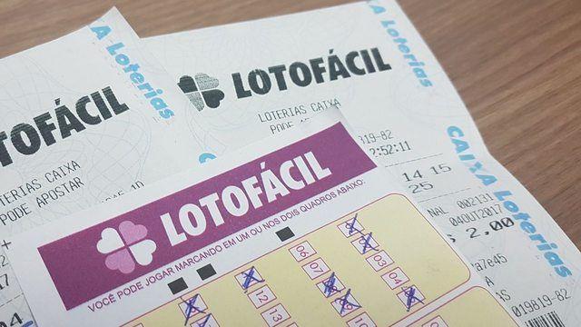 Lotofácil 2071 pode pagar R$ 1,5 milhões hoje (03)