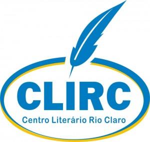 O CLIRC tornou-se para mim, a extensão de minha casa, um lugar junto aos meus poetamigos, onde posso expressar minhas idéias, aprender e ensinar algo às pessoas que já fazem parte de minha vida e de minha família.