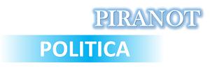 MD POLITICA