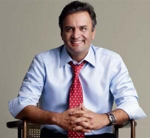 Candidato recebeu pouco mais de 165 mil votos em Piracicaba - Foto: Arquivo