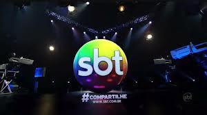 sbt_compartilhe