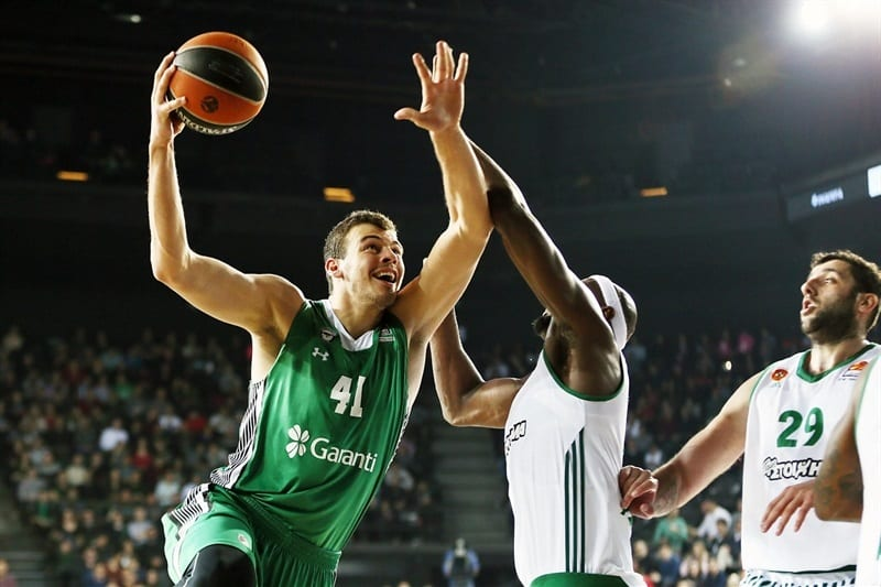 zizic,darufassaka,euroleague,croacia,nba,boston,celtics