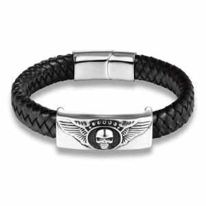 Hells Angels Bracelet