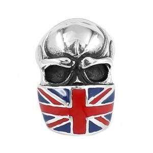 Skull Ring UK