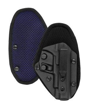 """Кобура скрытого ношения """"COMBO 2.0"""" для  пистолета Гроза 021"""