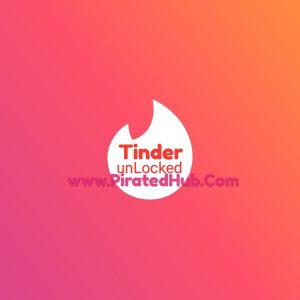 Tinder plus gratis download  Tinder++ IPA Download For iOS