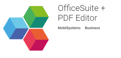officesuite pro apk here