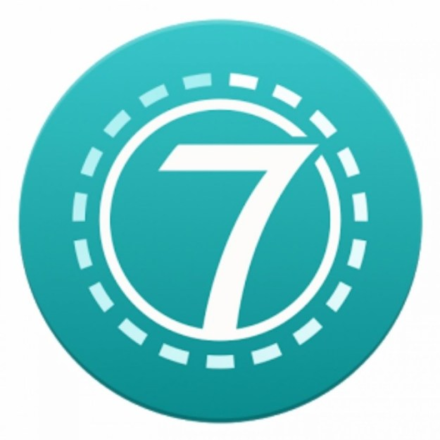 Seven - 7 Minute Workout v8.0.5 Unlocked MOD Apk