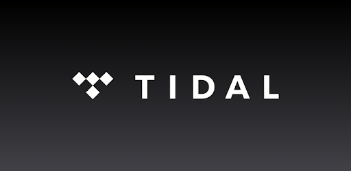 TIDAL Music - Hifi Songs, Playlists, & Videos v2 11 3 MOD Apk