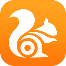 UC Browser - Fast Download v12 10 5 1171 AdsFree MOD Apk | PiratedHub