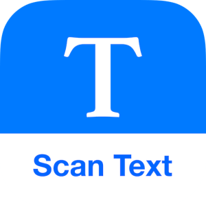 Text Scanner - extract text from images v4 0 0 Premium Apk