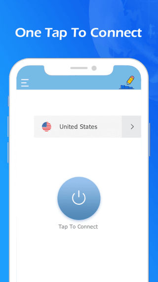 Free VPN Master - Fast secure proxy VPN v2 2 8 [VIP] Apk | PiratedHub