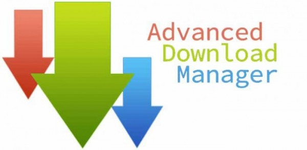 Advanced Download Manager Pro 7 7 80 Apk | PiratedHub
