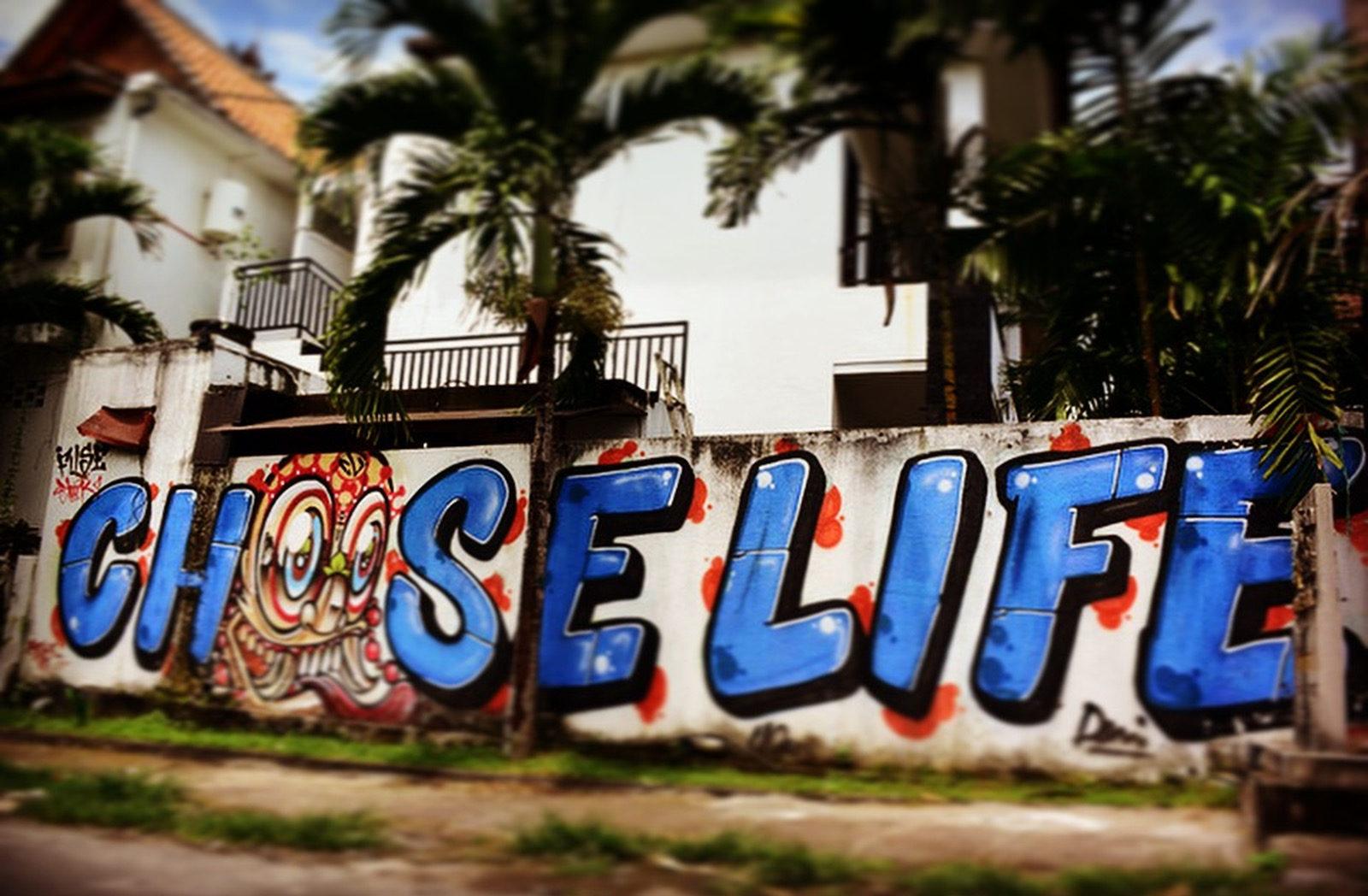 chose-life