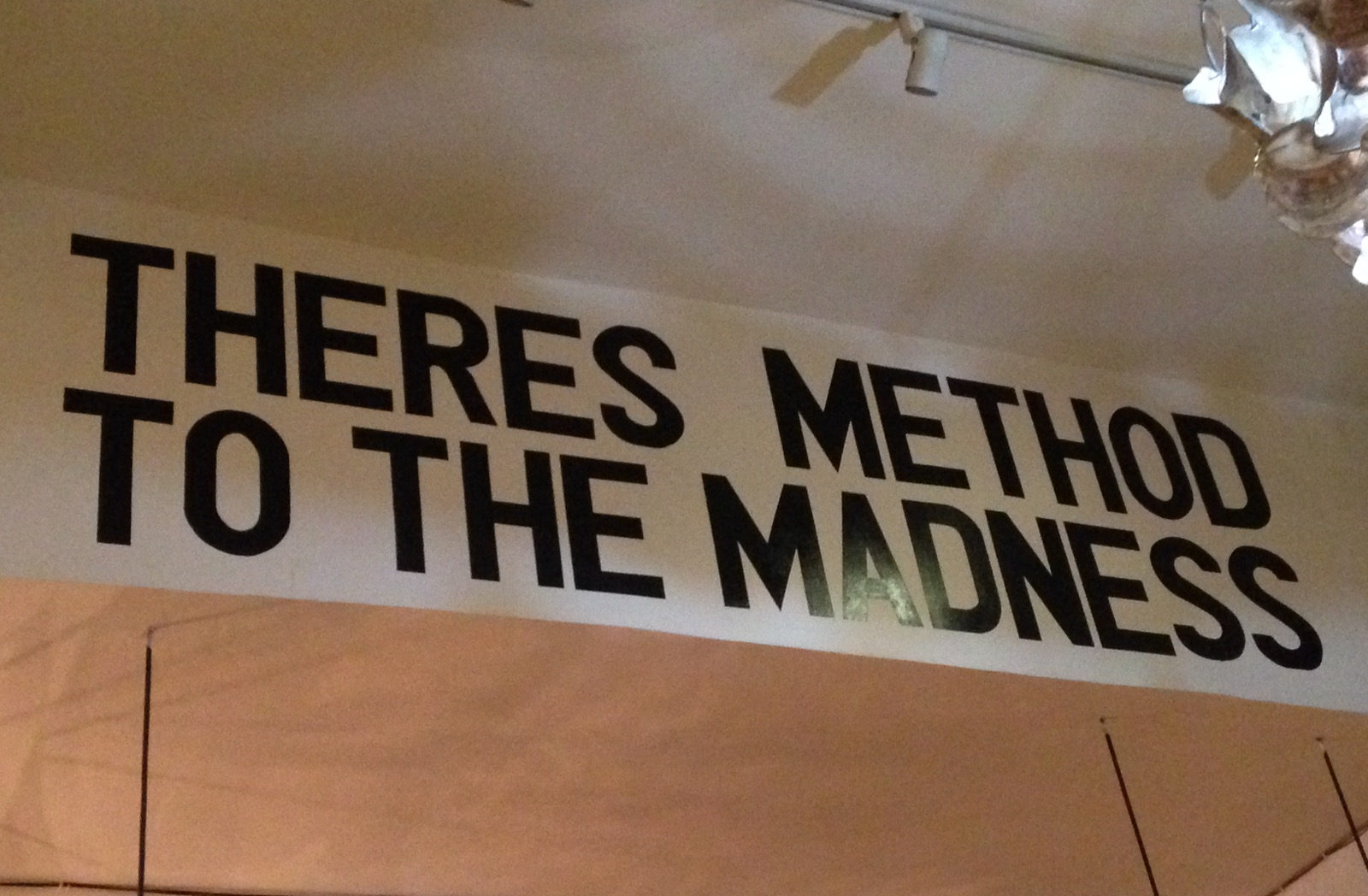 method-behind-the-madness