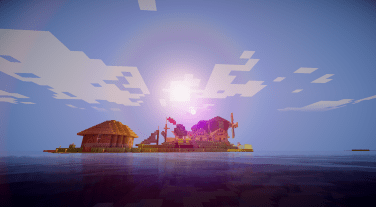Piratemc.com_SueprGL_Server_Updates_Minecraft